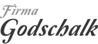 Firma Godschalk